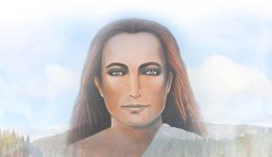 Babaji Picture