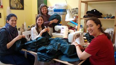 happy-sewing-team-380x213